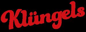 Klüngels Bier Logo